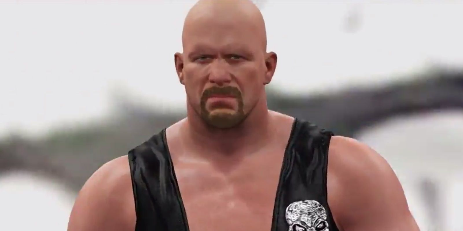 Raise Some Hell With Awesome New Gameplay Trailer For WWE 2K16