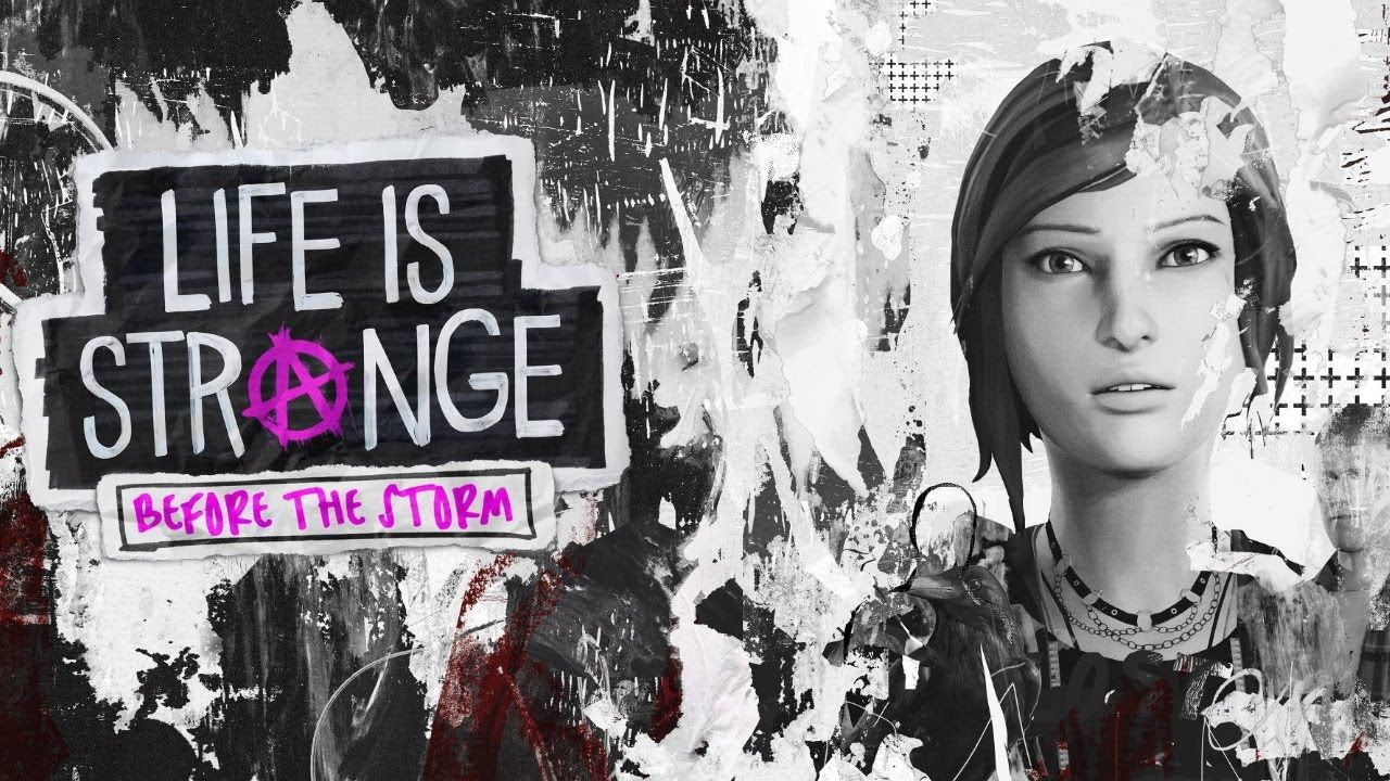 Life Is Strange: Before The Storm - Episode 2: Brave New World Review