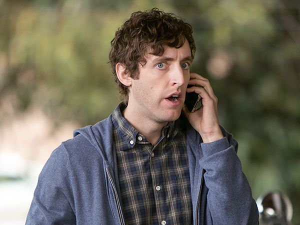 Silicon Valley Review: Fiduciary Duties (Stagione 1, Episodio 4)
